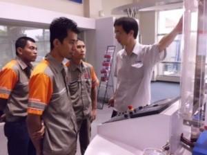 PT Omega Taiyo Teknologi Gallery 12